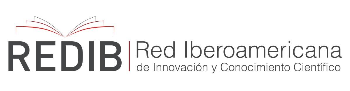 REDIB Red Iberoamericana de innovación y conocimiento cientifico